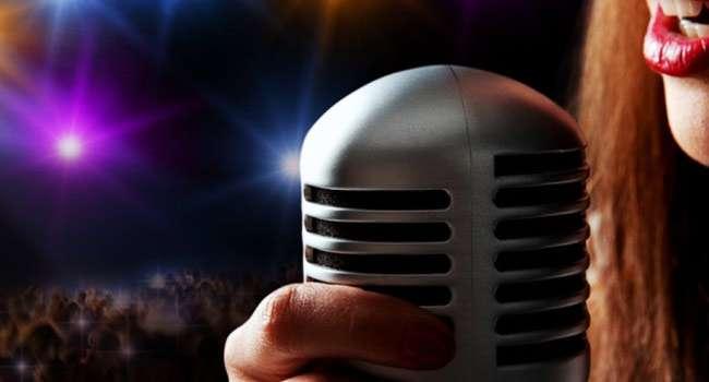 alquiler karaoke para fiestas Murcia