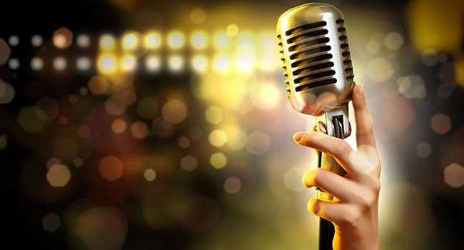 alquiler karaoke para eventos Murcia