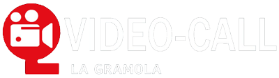 video-call-la-gramola-logo